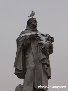 꾸미기_유럽2013.01 478