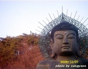 꾸미기_ST830089