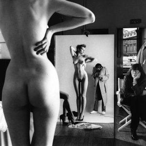 30-selfies-of-iconic-photographers-26