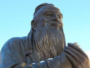 confucius-547152_640