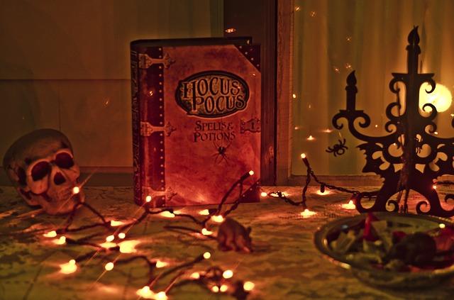 hocus-pocus-469282_640